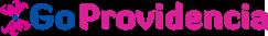 Go Providencia Logo